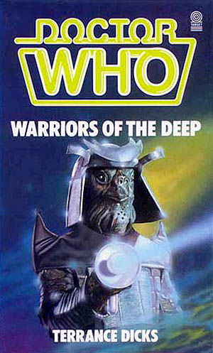 Doctor_Who_Warriors_of_the_Deep