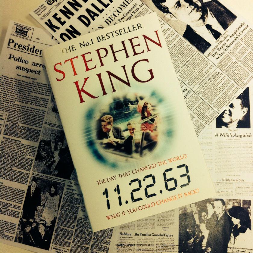 King Newspaper