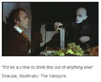 Vampire Dec 2