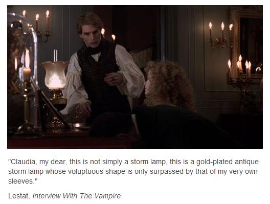 Vampire Decs 7