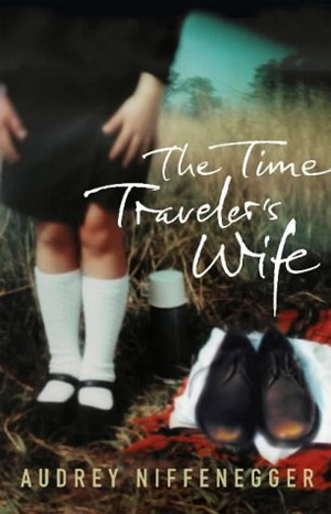 time-travelers-wife-book