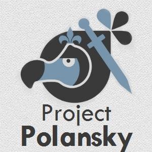 Project Polansky