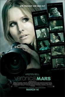 Veronica_Mars_Film_Poster