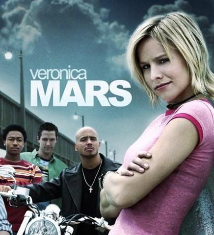 vm-Veronica-Mars-splash