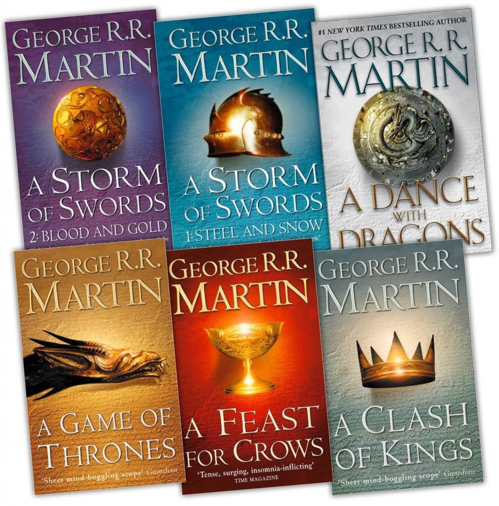 game-of-thrones-books-edzqofje