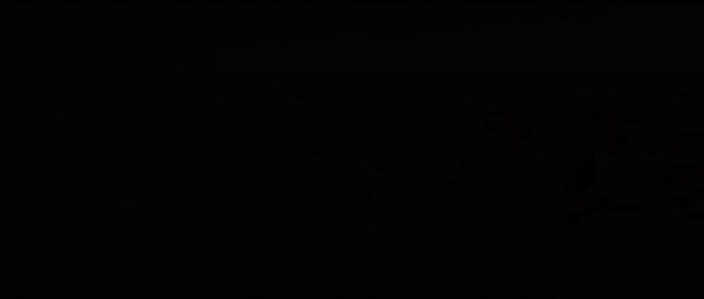 Star Wars Trailer - first frame
