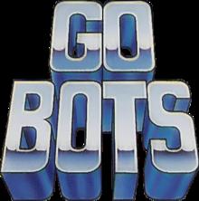 220px-Gobots_text_logo