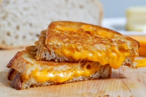 The+Perfect+Grilled+Cheese+Sandwich+800+1581