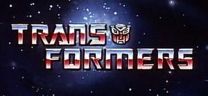 Transformers_G1_series_logo