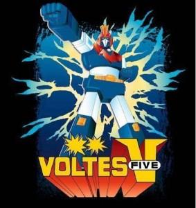 voltes-v-complete-anime-english-dubbed-5-dvds-fdfd