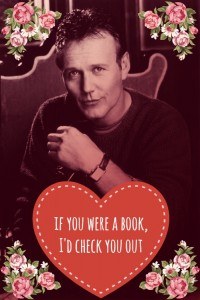 Giles Valentine