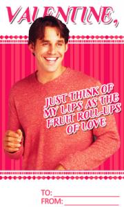 Xander Valentine