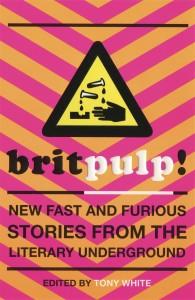 britpulp cover