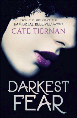 Darkest Fear by Cate Tiernan