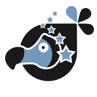 Dodo Lowfantasy