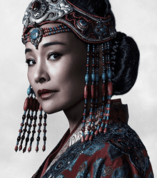 9 reasons you should watch Marco Polo