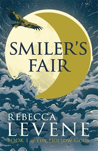 Smiler's Fair by Rebecca Levene
