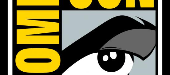 Weekend Roundup: San Diego Comic Con