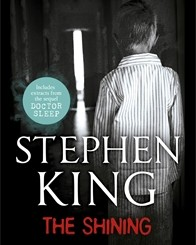 The Hodderscape Review Project: The Shining