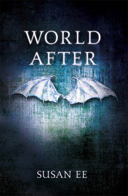 World After