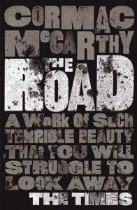 The Road McCarthy