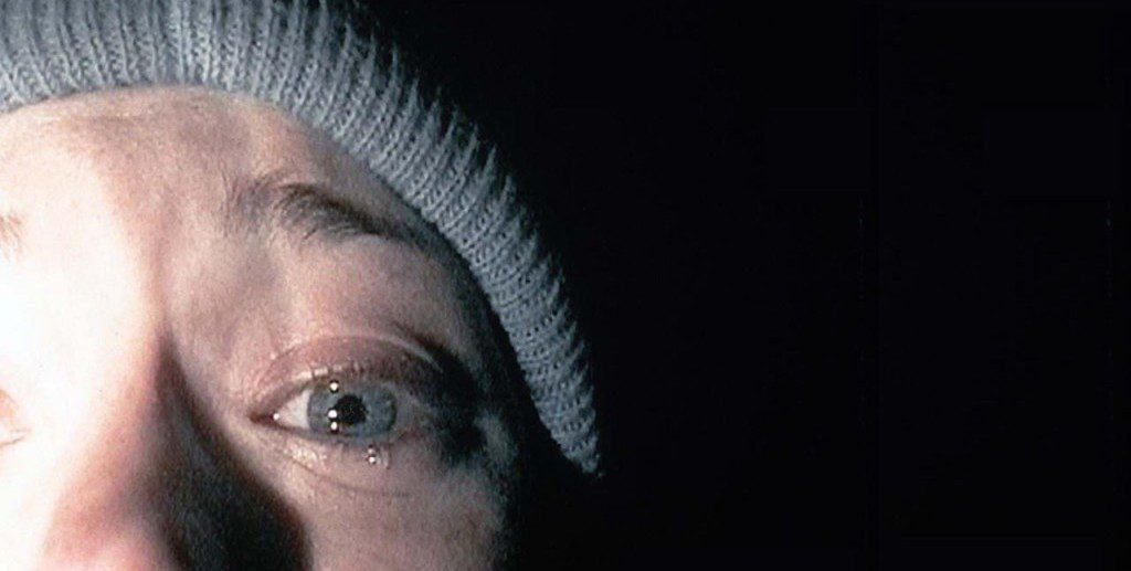 Blair-Witch-Project-1024x576
