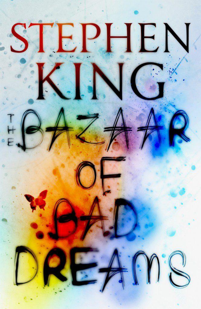 Bazaar-of-bad-dreams-stephen-king