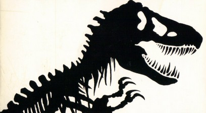 Jurassic Park Past: My Time with Michael Crichton