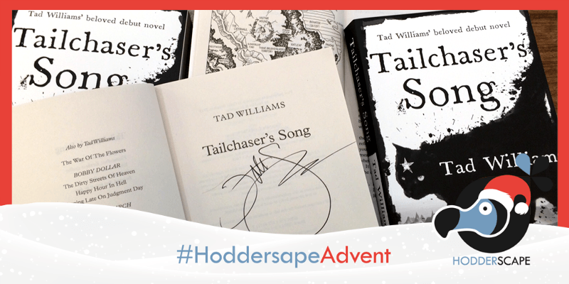 Hodderscape-Advent-Tailchasers-Song