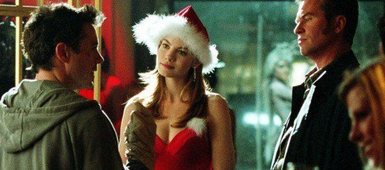7 alternate holiday movies to watch filled with snark and black humour