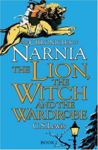 © HarperCollins Children's Books