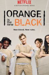 orange-is-the-new-black-season-5-what-we-know-so-far-incl-release-date-cast--spoilers-1484759651-custom-0