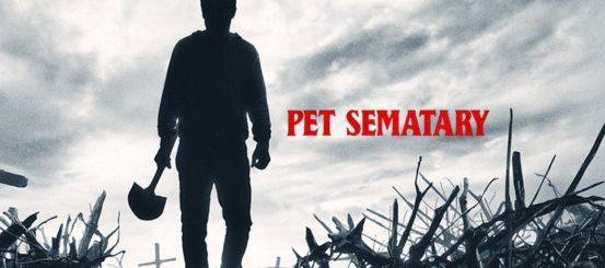 Pet Sematary – Stephen King's Most Frightening Novel?