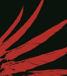 Red Rising Fan Cast