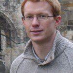 Tom Harper
