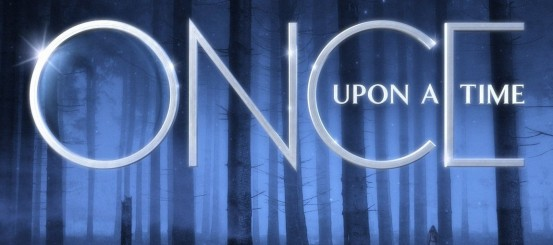 BACKCHAT: Once Upon A Time