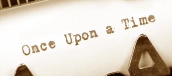 NaNoDodo Day 28: Writing Advice 101