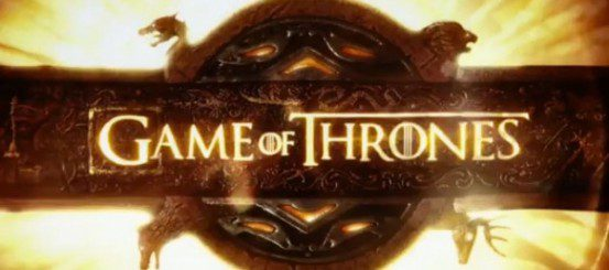 Which Game of Thrones House Do You Belong To?