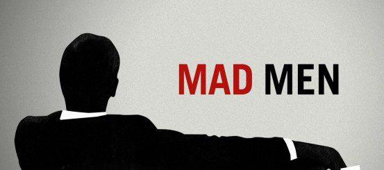 Mad Men: The Long Goodbye