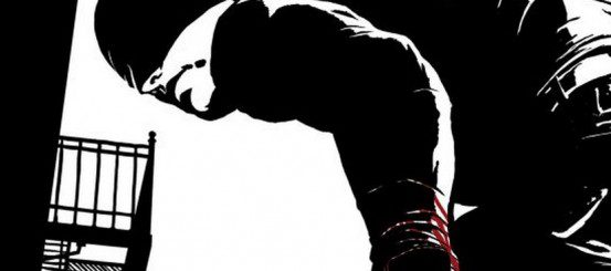 9 Reasons why you should watch Daredevil