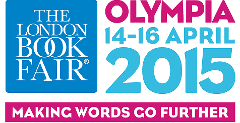 10 Things I Learned from The Dark Arts panel at the London Book Fair