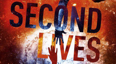 second lives cover