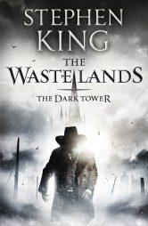 The Waste Lands