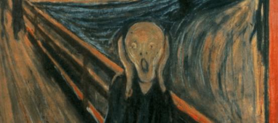 Friday Favourites: Willhelm Scream appearances