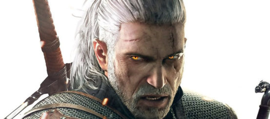 9 totally appropriate video game crushes