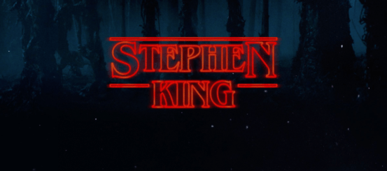 Five Stephen King books to read if you love Stranger Things