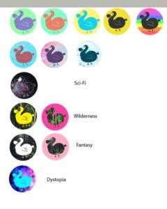 dodo options
