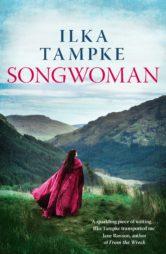 Songwoman