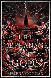 The Orphanage of Gods