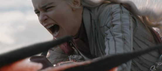 Game of Thrones: 'The Bells' Review